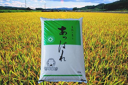 A-25:今井農場あっぱれ米10kg[39889]