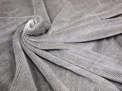 シール織 癒しの備長炭毛布