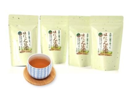 A-180 はたごんぼ茶(焙煎ごぼう茶)