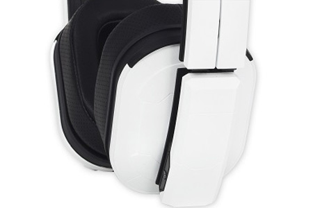 1701.THP-01Stealth White