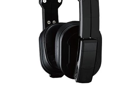 1702.THP-01Stealth Black
