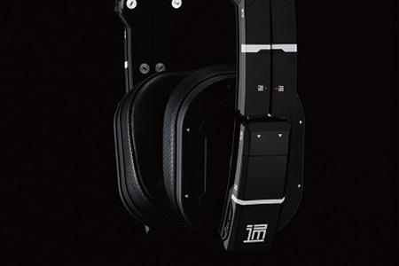 2011.THP-01東亜重工製通信用端末・二零式[黒]