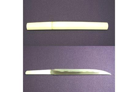 【2615-0004】小刀