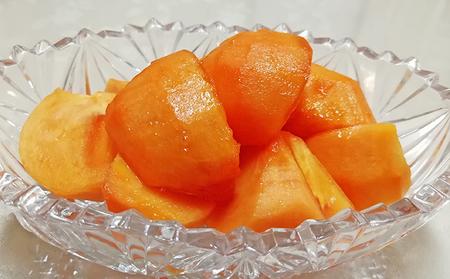 富有柿(M~L 3.5kg 20個前後)