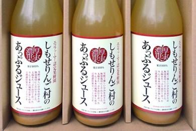 28E-022 濃厚果実ギフト