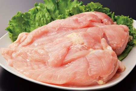 30E-001 秋川牧園 旨みたっぷり鶏肉セット