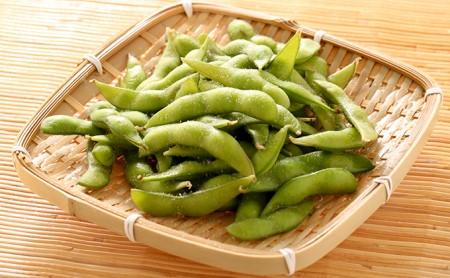 枝豆 約2kg