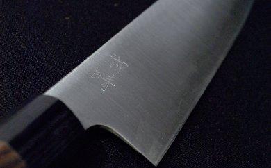 【日本三大刃物・土佐打ち刃物】万能包丁「牛刃型万能包丁」