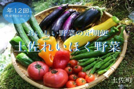 zhy2土佐れいほく野菜(年12回)
