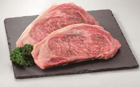 【C0-005】柳川産 博多和牛 ステーキセット