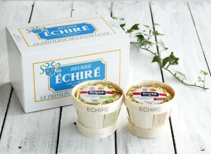 (1169)究極のバター~フランス産エシレ発酵バター