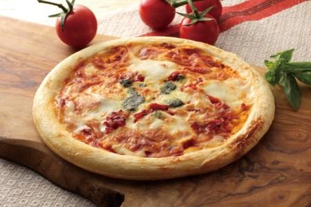 ピエトロシェフおすすめピザ&ドリア5種セット