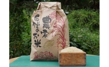 【令和2年産】伊藤農園の特別栽培米ゆめぴりか精米 10kg