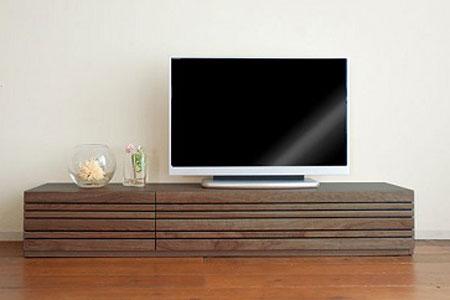 BH-1401 TVボード「アルモニア180L」