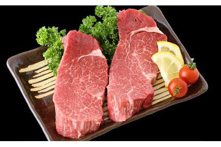 【2617-0200】C300 佐賀牛フィレステーキ150g×2枚【最高級品質】