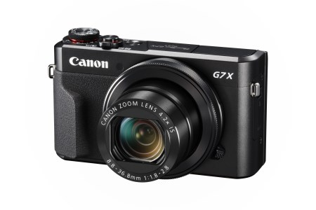 MA07 PowerShot G7X Mk2withアクセサリ canon キャノン パワーショット カメラ
