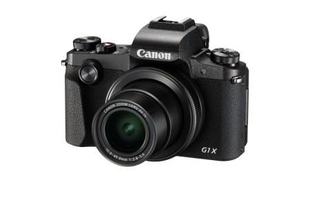 MA08 PowerShot G1X Mk3 canon キヤノン パワーショット カメラ