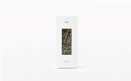 【FIL】TEA FOREST