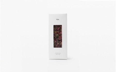 【FIL】TEA FLOWER