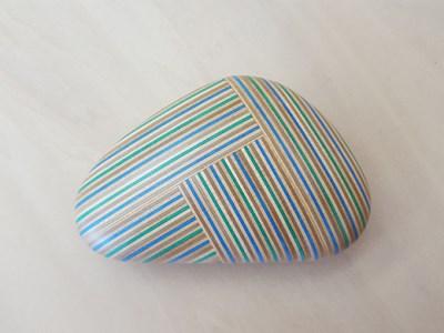 koishi[triangle] ニューヨーク近代美術館カラー