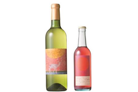 A11 安心院ワイン4