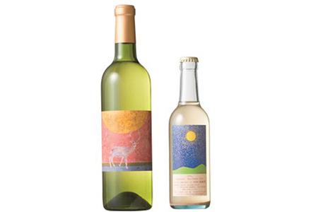 A12 安心院ワイン5
