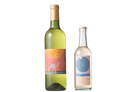 A13 安心院ワイン6
