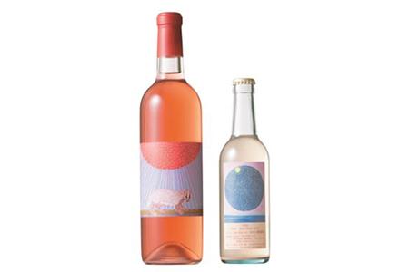 A16 安心院ワイン9