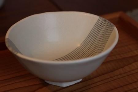 かけごはん碗(茶碗)【A47】