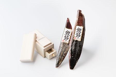 YY-9 ミニ鰹節削り器&かつおぶし