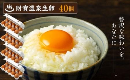 A1-2299/温泉水とこだわりのエサで育てた鶏のおいしい卵