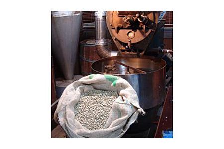 A-655 地元老舗店が贈るブレンドコーヒーセット 珈琲堂ジャマイカ