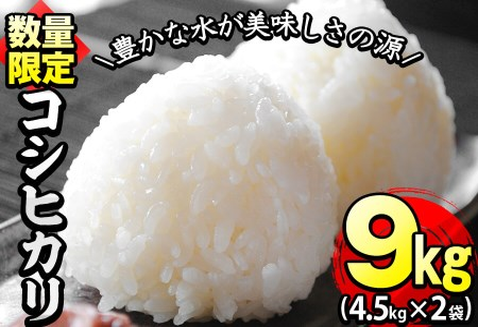 a3-006 【米の匠】川崎さん自慢のコシヒカリ