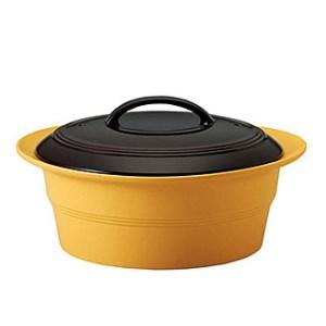 【2610-0052】クックポット(調理食器)
