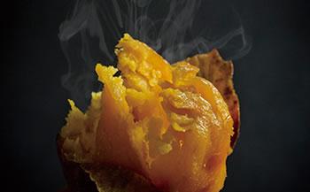 【2610-0340】安納芋(本場種子島産)3Kg