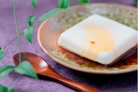 琉球じーまーみ豆腐 [冷蔵12個入り]