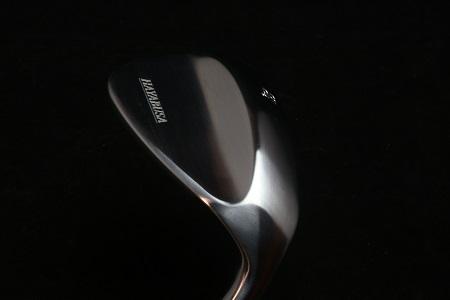 683.HAYABUSA ウェッジ DG-S200シャフト 2本セット (AW50度、SW56度のセットまたはAW52度、SW58度のセット) ゴルフクラブ