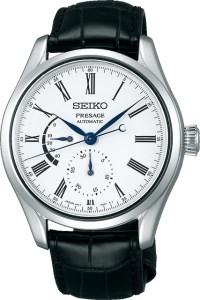 【SEIKO 腕時計】SARW035 [セイコープレザージュ メカニカル]【な】