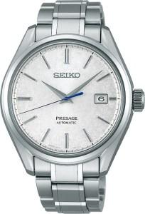 【SEIKO 腕時計】SARX055 [セイコープレザージュ メカニカル]【な】