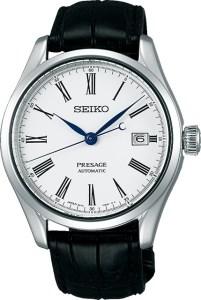 【SEIKO 腕時計】SARX049 [セイコープレザージュ メカニカル]【な】