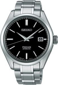 【SEIKO 腕時計】SARX057 [セイコープレザージュ メカニカル]【な】