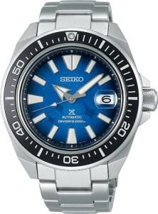 【SEIKO 腕時計】SBDY065 [セイコープロスペックス メカニカル]【な】