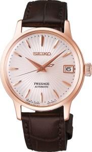 【SEIKO 腕時計】SRRY028 [セイコープレザージュ メカニカル]【な】