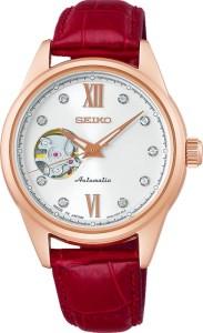 【SEIKO 腕時計】SSDE012 [セイコーセレクション メカニカル]【な】
