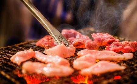 肉の山本セット