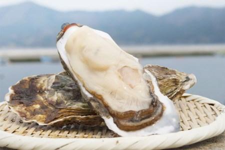 D02814 特大牡蠣・漁師の牡蠣カンカン焼き満腹セット(高級牡蠣剥きナイフ付)