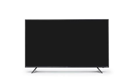 4Kチューナー内蔵液晶テレビ 50インチ 50XUB30