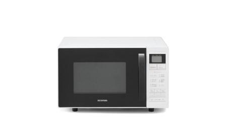 オーブンレンジ 16LMO-T1604-W