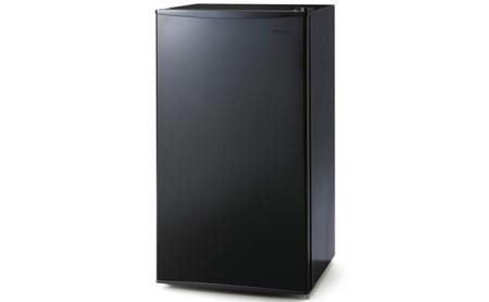 冷蔵庫 93L IRJD-9A-B