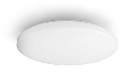 中型シーリングライト 2800lm 電球色CLM-28LD